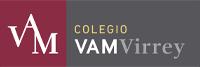 Colegio VAM Virrey